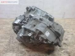 АКПП Citroen DS5