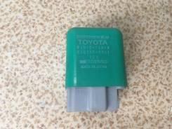 Реле Toyota Corolla 1994