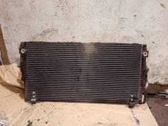 Радиатор конденционера