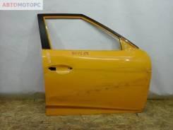 Дверь передняя правая Hyundai Veloster