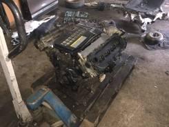 Двигатель в сборе для Volkswagen Touareg II