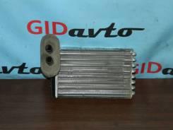 Радиатор отопителя (печки) Volkswagen Golf-4
