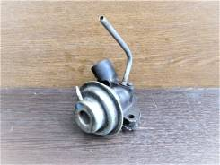 Клапан вентиляции картерных газов - Toyota TownAce , LiteAce Noax )
