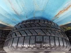 Michelin 4x4 Synchrone, 275/70 R16