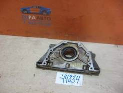 Крышка двигателя передняя Iran Khodro Samand 2003>