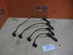 Провода высокого напряж. к-кт Opel Omega B 1994-2003
