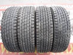 Bridgestone Blizzak Revo 969, 165 R13 LT