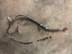 Шланг гидроусилителя Honda MDX YD1, J35A