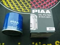 Фильтр Масляный PIAA C-808 (Япония) MOTO Yamaha, Honda, Kawasaki
