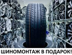 Goodyear Eagle Sport TZ, 215/55 R17