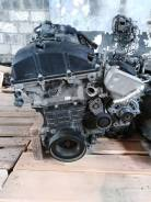 Шкив коленвала BMW 5-Series 2011 год, F10, Без пробега по РФ