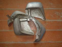 Брызговики DH Pyzar G301G 1996-2002