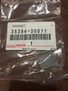 35394-30011 Магнит в поддон АКПП Toyota
