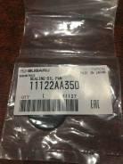 11122-AA350 Уплотнительное кольцо Subaru