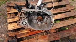 Коробка (Механическая) Renault 2010=>