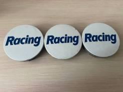 "Колпачки дисков Enkei ""Racing"""