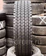 Bridgestone W900 (1 LLIT.), 245/70 R19.5 L T