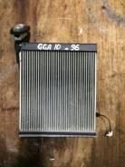 Испаритель кондиционера Toyota Mark X ZIO GGA10