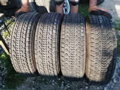 Dunlop Grandtrek SJ5, 215/80 R15 100Q