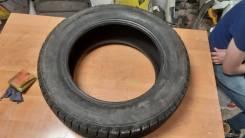 Bridgestone Ice Partner, 215/60R16
