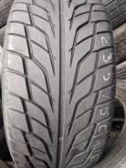 Bridgestone G Grid, 235/50R16