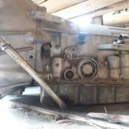 Автомат Toyota MARK II JZX100 1JZ GE 30 40LS 111U13 Toyota MARK II