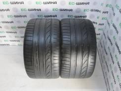 Bridgestone Potenza RE050A, 305/30 R19