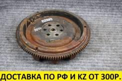 Маховик Mazda Familia BJ5P ZLDE / ZLVE / ZM BP0511500 контрактный
