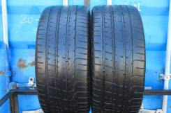 Pirelli P Zero, 275/35 R20