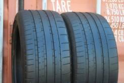 Michelin Pilot Super Sport, 265/35 R20