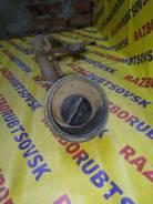 Крышка бензобака Nissan Bluebird EU13, SR20DE