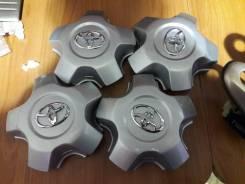Колпаки на литье Toyota Land Cruiser 100 (42603-60671)