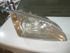 Фара Ford Focus 2 [1480979], правая