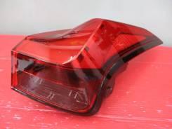 Стоп-сигнал правый Lexus UX Оригинал 81551-76320