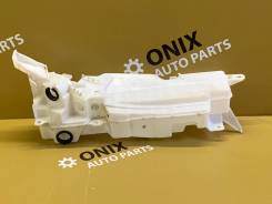 Toyota Land Cruiser / Бачок омывателя / HLC33143