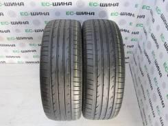 Bridgestone Dueler H/P Sport, 235/60 R18