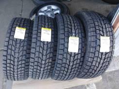 Dunlop Grandtrek SJ6, 265/70 R15