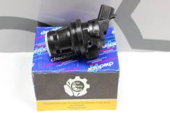 Мотор омывателя лобового стекла Toyota Camry, Corolla, Premio, Lexus IS30