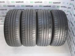 Dunlop SP Sport Maxx GT, MO 235/50 R18