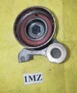 Ролик натяжной грм Toyota/Lexus 1MZ