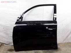 Дверь передняя левая Toyota Land Cruiser 200