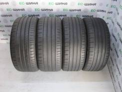 Pirelli P Zero, 255/40 R18, 225/45 R18