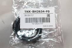 Сальник гидромуфты АКПП NOK BH2634-F0 Toyota, Mitsubishi