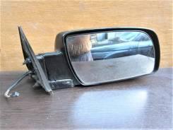 Зеркало правое ( электрическое) - Gmc Yukon , Tahoe , Suburban )