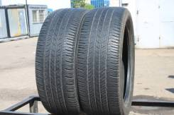 Bridgestone Dueler H/L 400, 245/50 R20