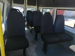 Ford Transit, 2014