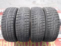 Yokohama Ice Guard IG30, 195/65 R15