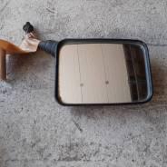 Продам зеркало с Японского минитрактора Mitsubishi МТ241