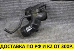 Патрубок воздухозаборника Mazda Capella 1994 4WD CG2SR FSDE FS0513220B