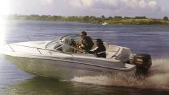Ремонт и обслуживание  катеров, гидроциклов, подвесных лодочных моторов